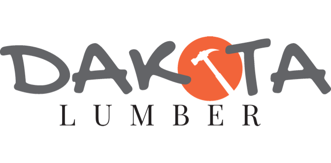 Dakota Lumber