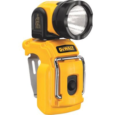 DeWalt 12 Volt MAX Lithium-Ion LED Cordless Work Light (Bare Tool)
